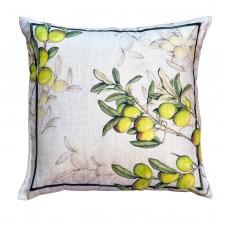 Pillow Aida