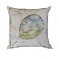 Pillow Ballons