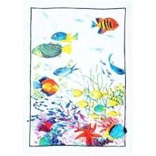 Towel Belize Stella
