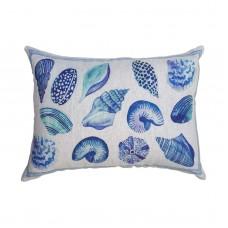 Pillow Cyprea