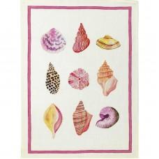 Towel Cyprea Rosa