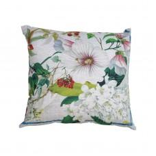 Pillow Ibisco