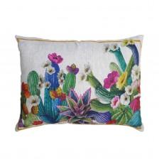 Pillow Kactus