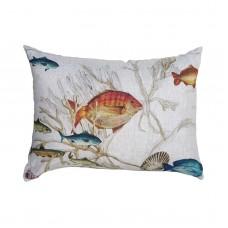Pillow La_mer