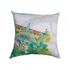 Pillow Mediterraneo