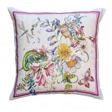 Pillow Semiramide