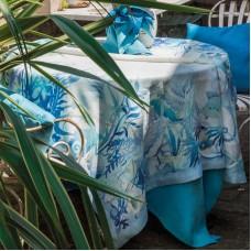 Tablecloth  Tortuga Linen