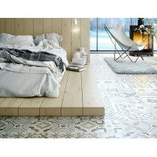 Laminate Etude 22 Belle Epoque Winter