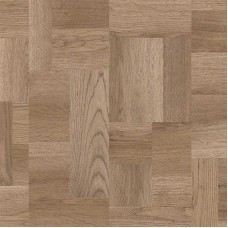 Laminate Balterio Xpressions 64096 Mixed