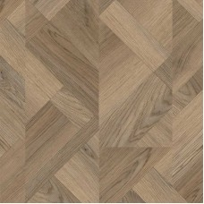 Laminate Balterio Xpressions 64101 Coffee Shake