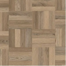 Laminate Balterio Xpressions 64102 Blocks