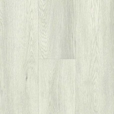 Laminate Balterio Dolce Vita 60166 Milk