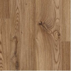 Laminate Balterio Dolce Vita  60191 Tanned Oak