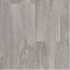Laminate Balterio Dolce Vita 60018 Barrel Oak