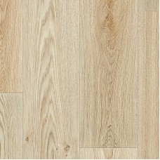 Laminate Balterio Dolce Vita 60748 Burlington Oak