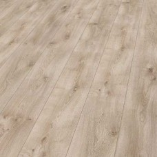 Laminate Balterio Impressio 60931 Platinum Blond Oak