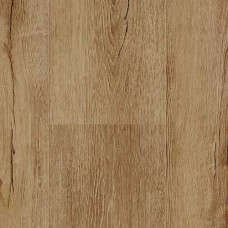 Laminate Balterio Impressio 60915 Blazed Oak