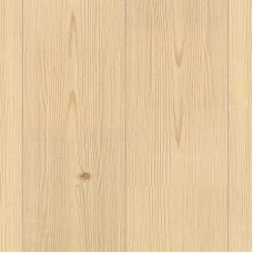 Laminate Balterio Impressio 60187 Golden Floorboard