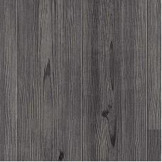 Laminate Balterio Impressio 60188 Charcoal Floorboard
