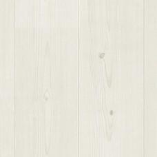 Laminate Balterio Impressio 60185 Arctic Floorboard