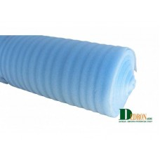 Finsa substrate without membrane blue