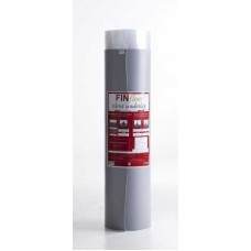 Finsa Substrate Silent Heating