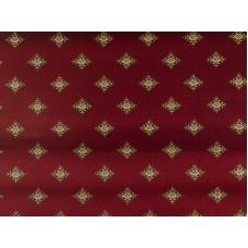 Carpet Classic Red 295