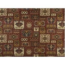 Carpet Classic Red 752