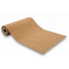 Felt Carpet Elea 248 Lama 2m