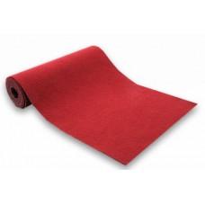 Felt Carpet Elea 249 Bourdeux 2M