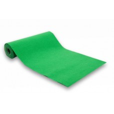 Felt Carpet Elea 267 Mela 2M
