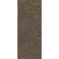 Felt Carpet Index Latex 897 2m