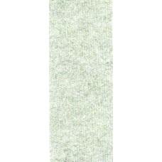 Felt Carpet Index Latex 896 2m