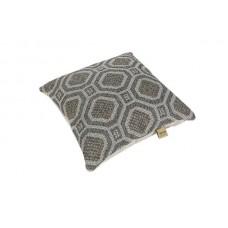 Pillow Kasbah 2808-608 40Χ40