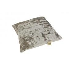 Pillow Kasbah 2820-605 40Χ40