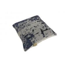 Pillow Kasbah 2820-610 40Χ40