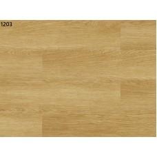 LVT Vinyl Floor Decostar LG Decotile 2.5 - 1203