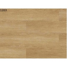 LVT Vinyl Floor Decostar LG Decotile 2.0 - 1203
