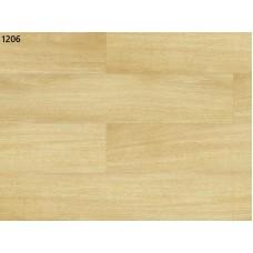 LVT Vinyl Floor Decostar LG Decotile 2.5 - 1206