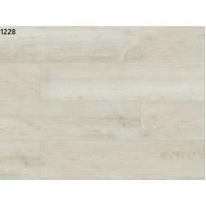 LVT Vinyl Floor Decostar LG Decotile 2.5 - 1228