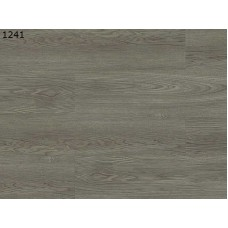 LVT Vinyl Floor Decostar LG Decotile 2.0 - 1241