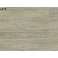 LVT Vinyl Floor Decostar LG Decotile 2.0 - 1243