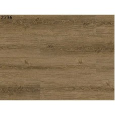 LVT Vinyl Floor Decostar LG Decotile 2.0 - 2736