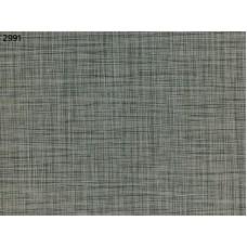 LVT Vinyl Floor Decostar LG Decotile 2.0 - 2991