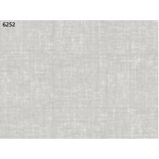 LVT Vinyl Floor Decostar LG Decotile 2.0 - 6252