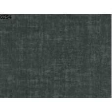 LVT Vinyl Floor Decostar LG Decotile 2.0 - 6254