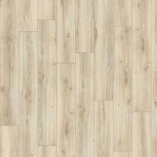 LVT Vinyl Floor Decostar Select 24228 Classic Oak