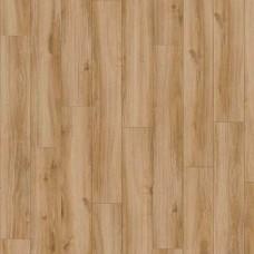 LVT Vinyl Floor Decostar Select 24837 Classic Oak