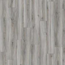 LVT Vinyl Floor Decostar Select 24932 Classic Oak