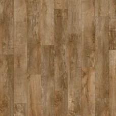LVT Vinyl Floor Decostar Select 24842 Country Oak